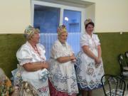 Attalai asszonyok