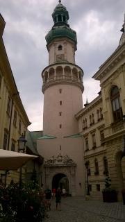 Sopron 4